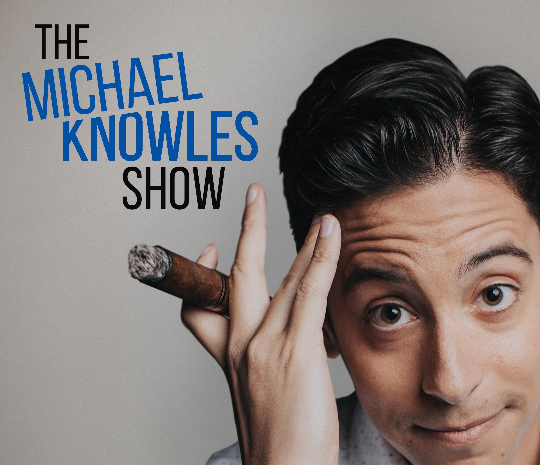 The Ben Shapiro Show Newstalk 107.9 Show Schedule